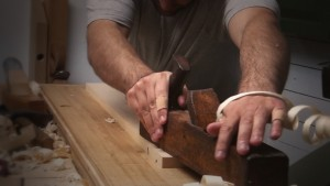 The EnglishWoodworker Videos – Update