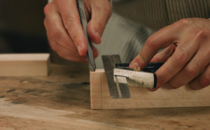 The Best Woodworking Marking Knife