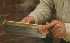 Dead Expensive Dovetail Saws…